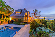 3945 Soundview Ave, Southold, NY