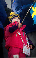 Falun 19-02-2015<br /> <br /> <br /> FIS Nordic World Ski Championships 2015.<br /> <br /> <br /> <br /> Photo: Bernard Ruebsamen/Royalportraits Europe