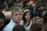 Crowd Portraits