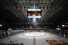 2010 OHL Playoffs - 2010-04-14 MIssissauga at Barrie G1