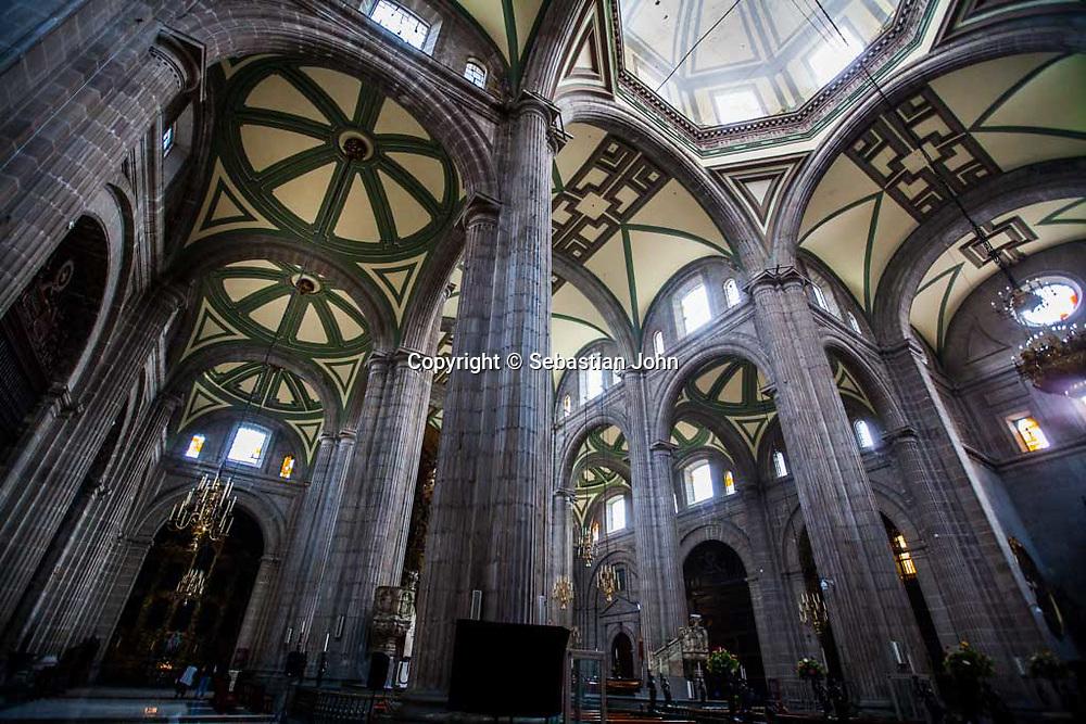 #MexicoCity #Mexico #Architecture #2017