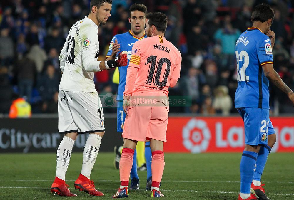 صور مباراة : خيتافي - برشلونة 1-2 ( 06-01-2019 ) 20190106-zaa-a181-246