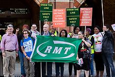2018_07_28_RMT_strike_protest_VFL