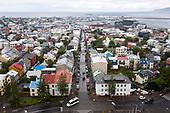 Iceland:June 27, 2016