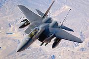 F-15E