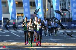 New York Road Runners<br /> Abbott 5K Dash To The Finish<br /> USATF 5K Road Championship