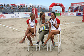 20140713 ALL STAR GAME SAND VOLLEY
