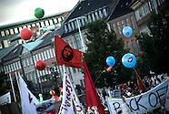 Copenhagen dimostration 02.10.07