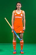 Michelle van der Pols