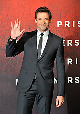 SEP 26 2013 Hugh Jackman