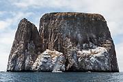 2017 Copa Galapagos.<br />  &copy; Matias Capizzano