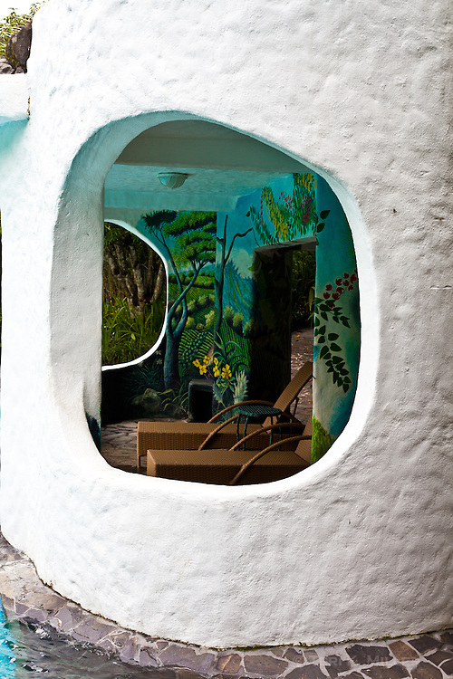 Finca Rosa Blanca, Heredia, Costa Rica