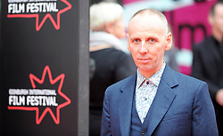 "Ewen Bremner<br /> <br /> God's Own Country UK Premiere, Wednesday 21st June 2017<br /> <br /> The opening night gala of the Edinburgh International Film Festival featured the UK Premiere of ""God's Own Country""<br /> <br /> Stars and guests arrive on the red carpet<br /> <br /> (c) AimeeTodd 