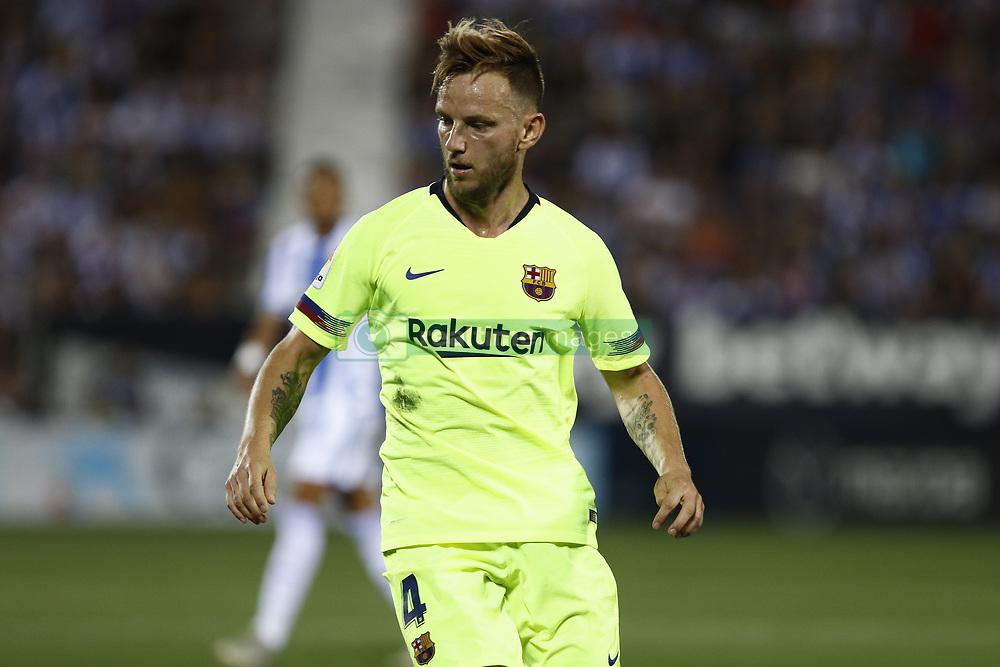 صور مباراة : ليغانيس - برشلونة 2-1 ( 26-09-2018 ) 20180926-zaa-s197-070
