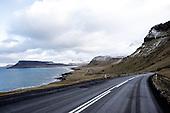 ICELANDIC SERIES