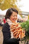 Chef Naoko
