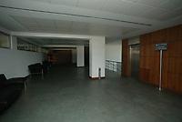 BRAGA-12 DEZEMBRO:VIP AREA (ˆrea VIP) do Est‡dio do Bessa, reconstruido para albergar a equipa da primeira liga Boavista F.C. e o EURO 2004 12-12-2003 <br />(PHOTO BY: AFCD/JOSƒ GAGEIRO)