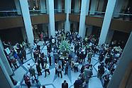 robert c. khayat law center dedication