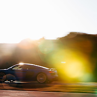 EVO Magazine<br /> Audi R8 Launch<br /> Portimao, Portugal.<br /> 10th&amp;11th July 2015<br /> Copyright Malcolm Griffiths<br /> Contact: +44 7768 230706<br /> www.malcolm.gb.net<br /> malcy1970@me.com