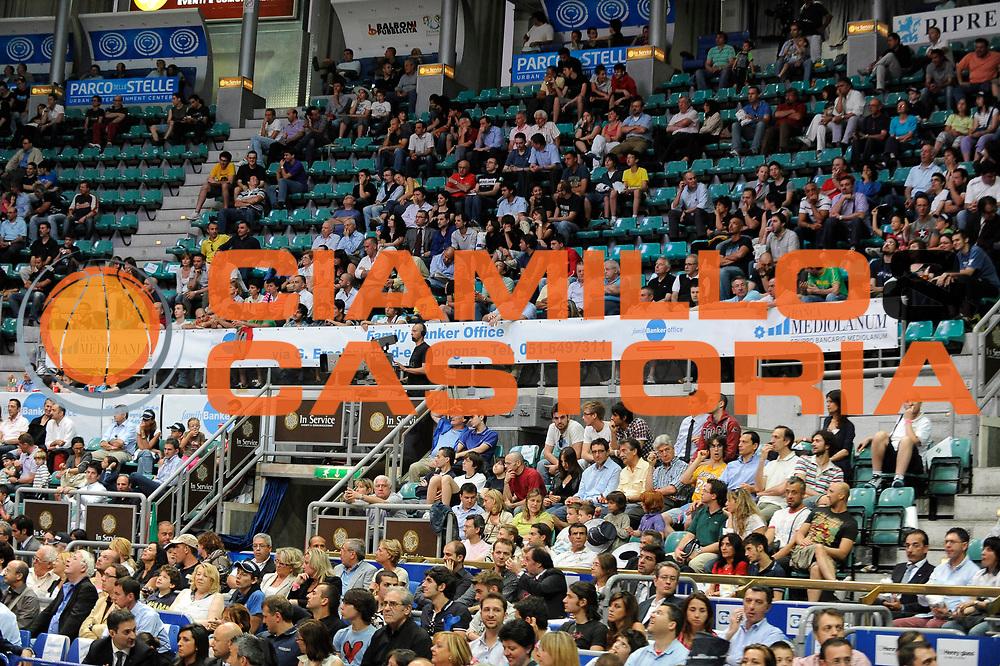 DESCRIZIONE : Bologna Raduno Collegiale Nazionale Maschile Italia Giba All Star<br /> GIOCATORE : Marketing Mediolanum<br /> SQUADRA : <br /> EVENTO : Raduno Collegiale Nazionale Maschile<br /> GARA : Italia Giba All Star<br /> DATA : 04/06/2009<br /> CATEGORIA : marketing<br /> SPORT : Pallacanestro<br /> AUTORE : Agenzia Ciamillo-Castoria/G.Ciamillo