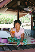 Thailand, Kids Travel Portraits, Beach, Massage, Health, Lifestyle Portraits