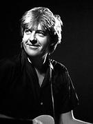 Nick Lowe in concert 1981