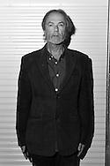 Steve Kilbey of the band, The Church