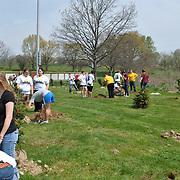 2012-04-15 Arbor Day