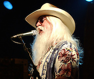Leon Russell 1942 - 2016