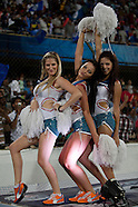 IPL S4 Match 53 Deccan Chargers v Pune Warriors