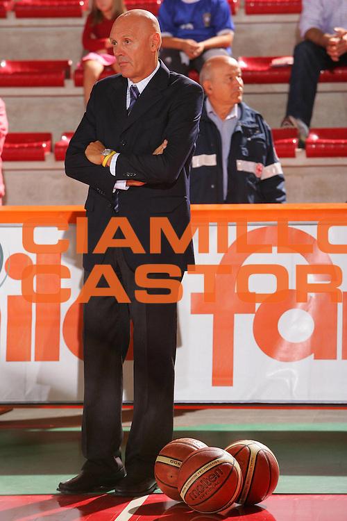 DESCRIZIONE : Schio Lega A1 Femminile 2006-07 Supercoppa Famila Schio Banco di Sicilia Ribera <br /> GIOCATORE : Fossati <br /> SQUADRA : Famila Schio <br /> EVENTO : Campionato Lega A1 Femminile 2006-2007 Supercoppa <br /> GARA : Famila Schio Banco di Sicilia Ribera <br /> DATA : 04/10/2006 <br /> CATEGORIA : Ritratto <br /> SPORT : Pallacanestro <br /> AUTORE : Agenzia Ciamillo-Castoria/S.Silvestri