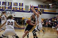 WBKB: University of Wisconsin-Stevens Point vs. University of Wisconsin, Eau Claire (01-06-16)