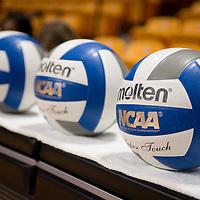 Volleyball vs Gardner Webb