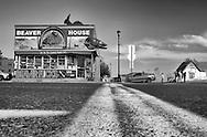 2012-Grand Marais, Minnesota.