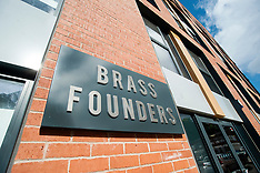 2017-09-13_Brass Founders Opening