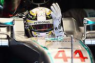 Monza GP Qualifying 030916