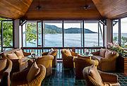 mom tri's villa royale, kata noi, phuket, thailand