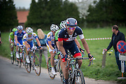 Tour of Flanders 2014