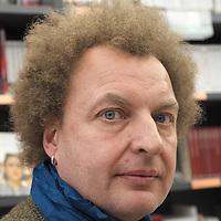 BREMER, Jan Peter