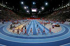 20110306 FRA: European Athletics Indoor Championships, Paris
