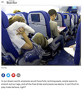 http://www.cntraveler.com/stories/2014-08-27/9-ways-air-travel-could-be-way-more-comfortable