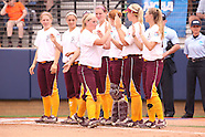 NCAA SB: Salisbury University vs. Tufts University (05-26-14)
