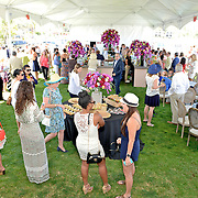 RIVIERA-San Diego Polo Opening Day 2014
