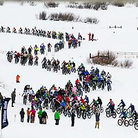 2016 World Fat Bike Championships
