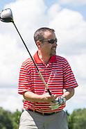 2015 Keegan's Irish Pub Charity Golf Tournament