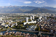 Photographe Grenoble