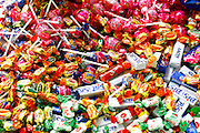 Santa Luzia_MG, Brasil...Detalhe de mesa com doces em Santa Luzia...Detail of a table with candies in Santa Luzia...Foto: LEO DRUMOND / NITRO