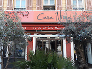 Casa Nissa Nice