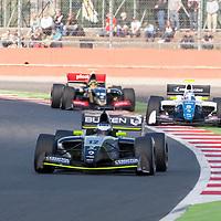 Silverstone - 2015