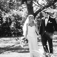 Alyssa & Daniel ~ Wedding Highlights